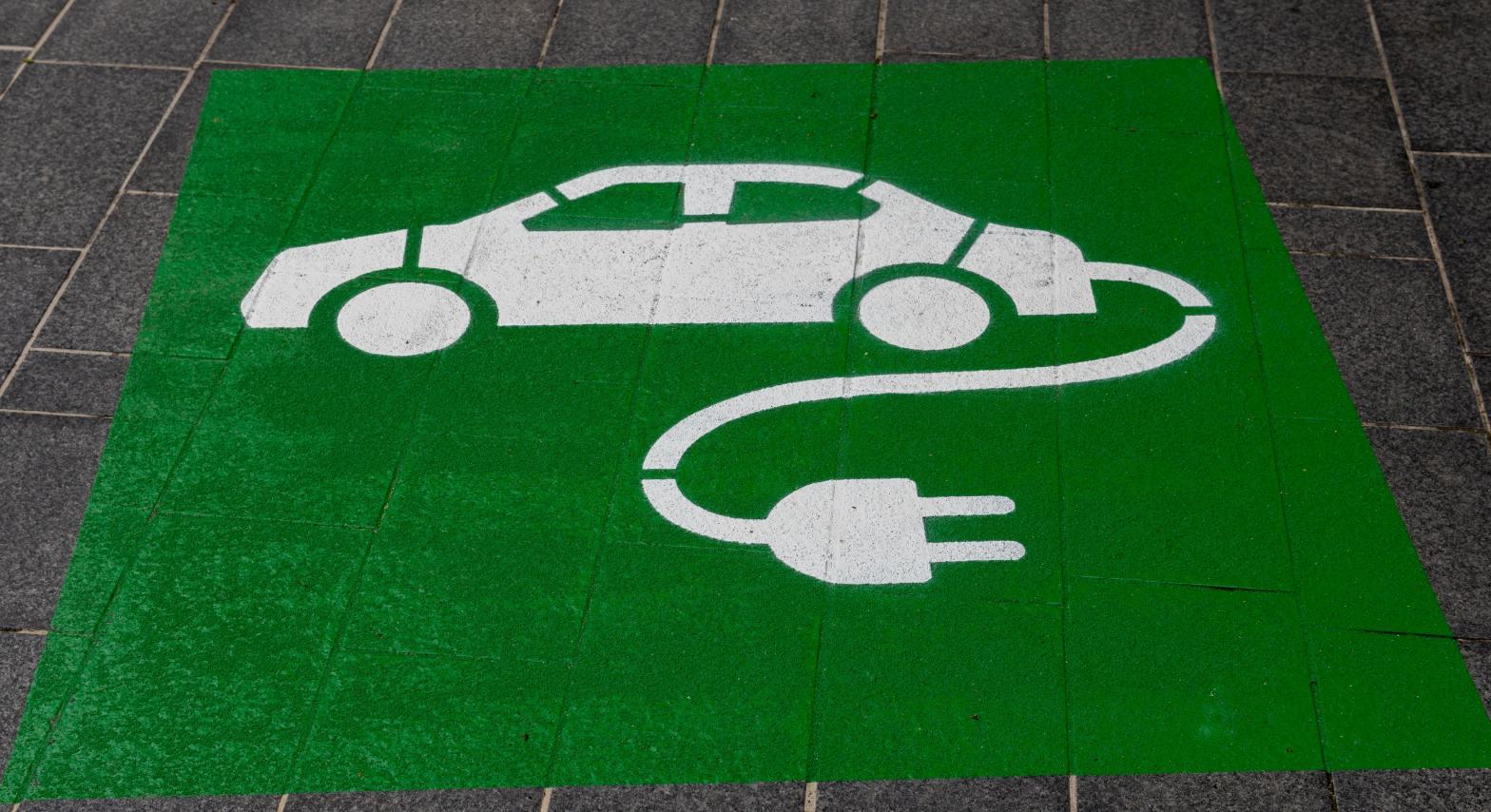 Empresas sustentáveis e estratégias de Marketing Verde