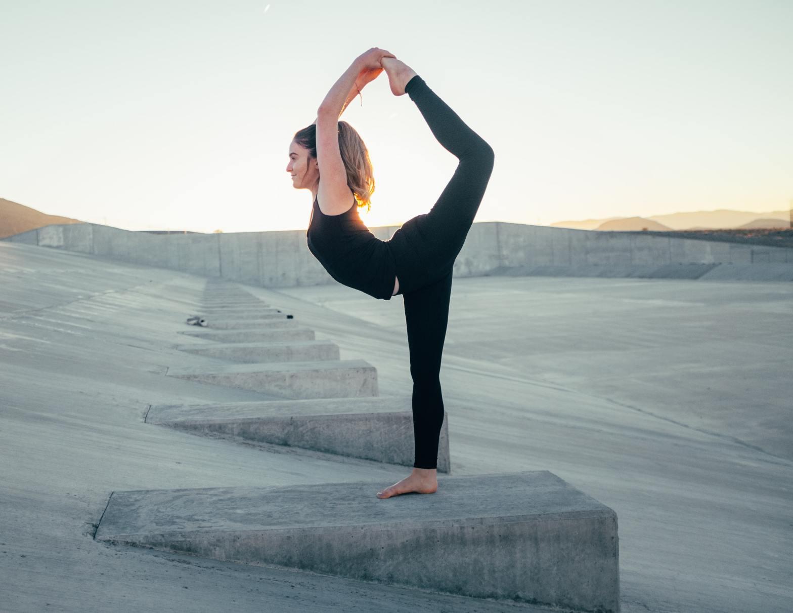 Seja flexível para gerar melhores resultados
