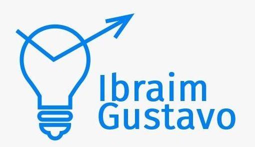 Inovação e compartilhamento de ideias