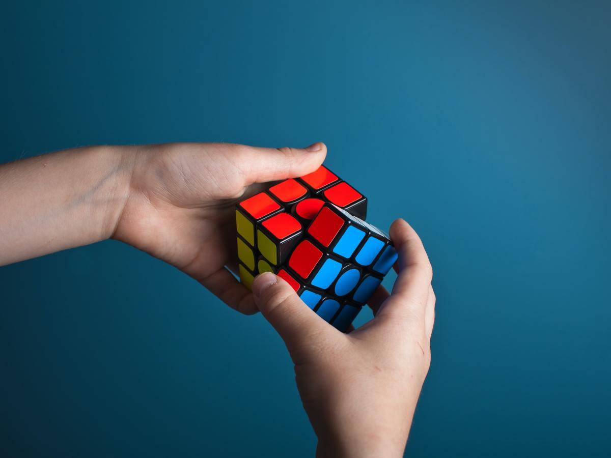 Inovação e soluções criativas para superar a crise