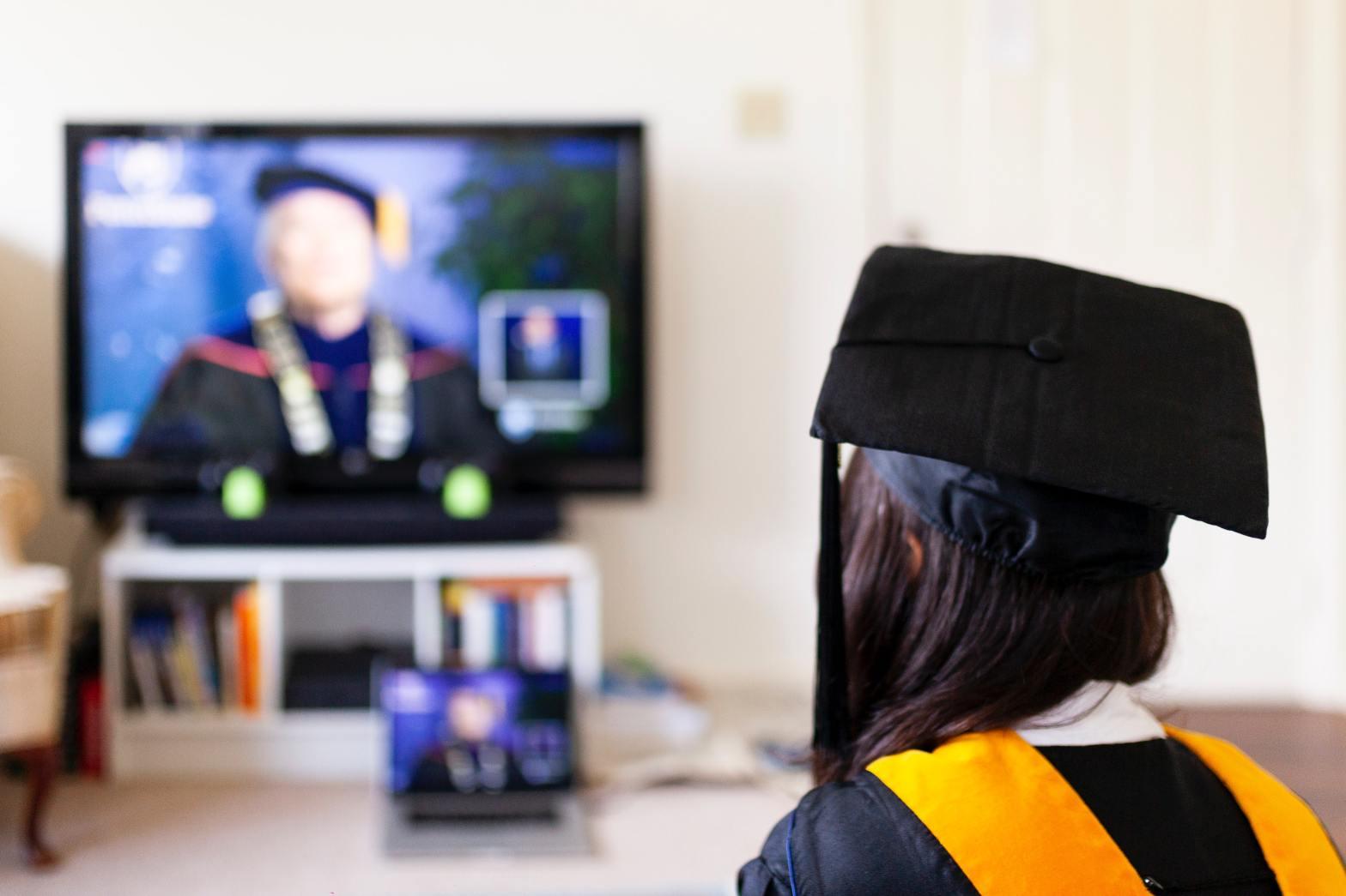 Cursos online e novas carreiras no mercado de trabalho