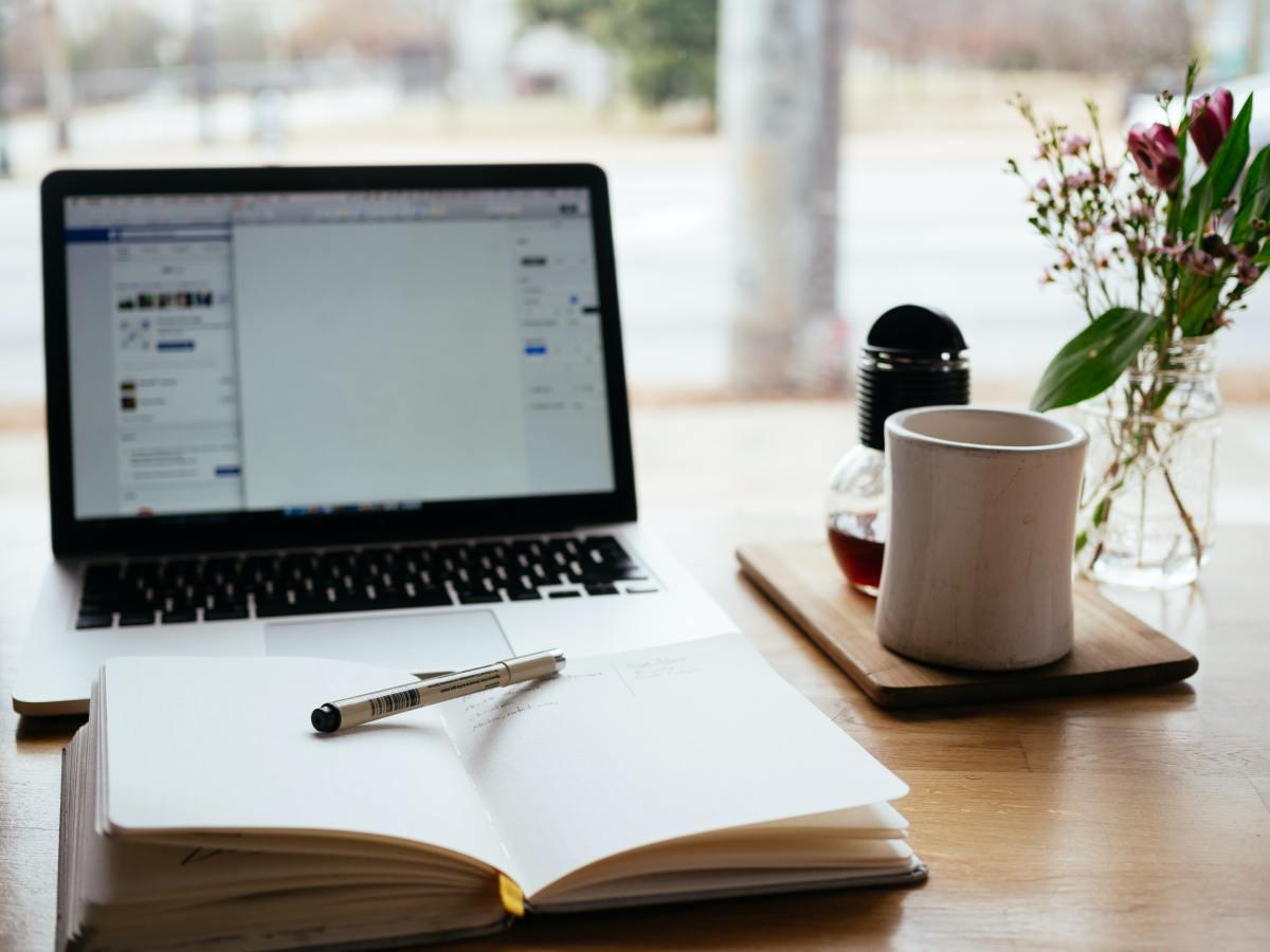 Invista na carreira fazendo cursos online durante a pandemia