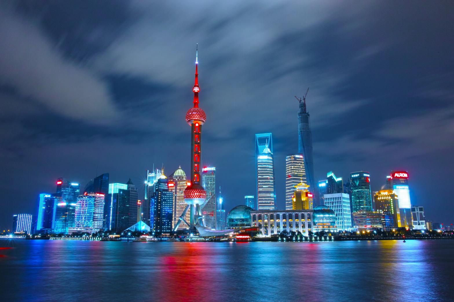 As cinco tendências para a economia chinesa no pós-pandemia